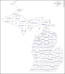 White Lake Michigan Map by Houghton Lake Mi Pictures Posters News And Videos On Your