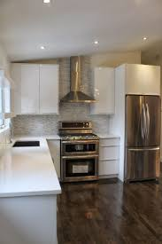 custom white kitchen cabinets winters texas us modern cabinets