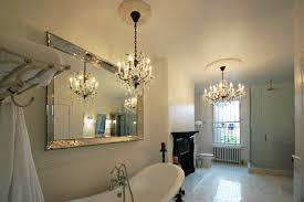 Steps To Remodel A Bathroom Top 10 Bathroom Trends For 2016 Merrick Design And Build