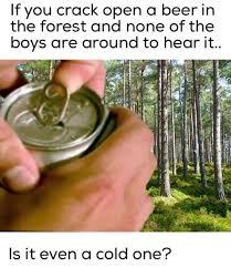 Efg Meme - the best efg memes memedroid