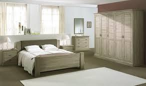 chambre a coucher moderne en bois massif rfcc00112 chambre à coucher moderne en bois massif mgc maroc