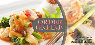 yen china cafe order garland tx 75040