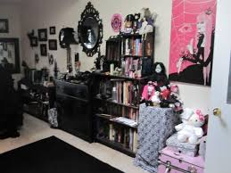 gothic room decor pastel goths room google search master bedroom pinterest