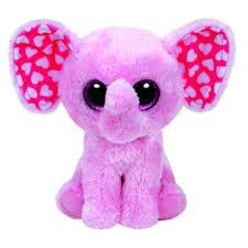 Cheap Big Eye Soft Toy Aliexpress Alibaba Group