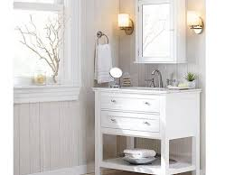100 home decorators catalog request casual elegance area home decorators catalog request home designs catalog best home design ideas stylesyllabus us