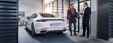 Ga Tec Baden Baden Porsche Zentrum Stuttgart Herzlich Willkommen
