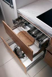 drawer organizer ikea deep drawer organizer ikea how to utilize deep drawers kitchen