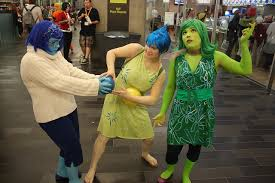 inside out costumes 5 on trend costumes ideas for 2015 london drugs