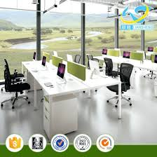 Buy Office Chair Melbourne Office Design Modern Home Office Desk New Design Modern New 2017