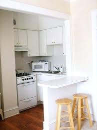 apt kitchen ideas small apartment kitchen flaviacadime com