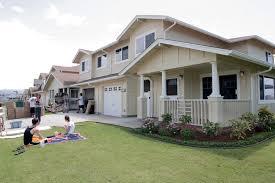 Yokosuka Naval Base Housing Floor Plans Navy Housing