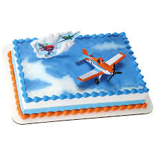 airplane cake topper disney planes cake topper this party started