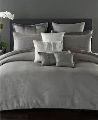 wedding registry bedding 21 best bedding images on bedding collections bedding