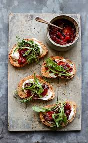 48 best new year u0027s eve party waitrose images on pinterest home