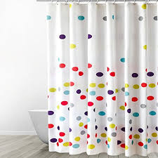 Curtains Bathroom Bathroom Shower Curtain