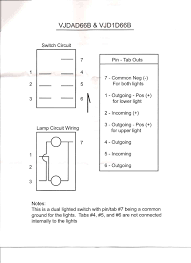 warn winch wiring diagram 62135 atv wireless remote and switch