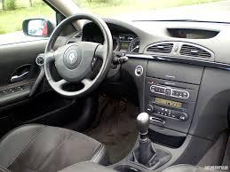 renault 4 gear shift renault laguna ii 19 dci grandtour renault pinterest cars