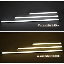 t5 led tube light super bright t5 led fluorescent tube 15w 4 ft t5 led tube light