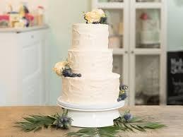 rezept fã r hochzeitstorte selbstgemacht die besten 25 3 stöckige torte ideen auf 3 stöckige