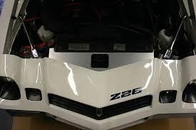 81 z28 camaro parts pro touring panels camaro 1970 1981 camaro panel with z 28
