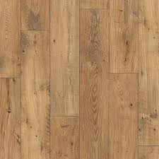 Quick Step Laminate Flooring Dealers Ufw1541 Reclaimed Chestnut Natural Planks Beautiful Laminate
