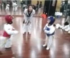 imagenes gif karate karate gif gif