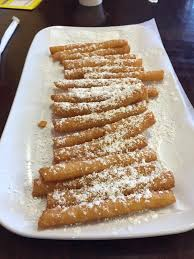 funnel cake fries yelp
