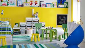 chambre ikea enfant chambre d enfant 8 idée de décoration ikéa