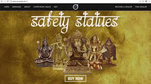 volvo corporate safety statues by volvo youtube