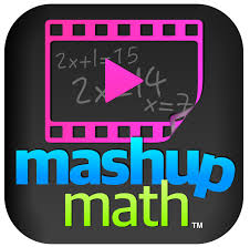 mashup mathmashup math
