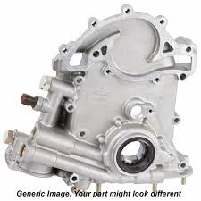 nissan altima 2005 fuel pump location oil pump replacement oil pump parts buy auto parts