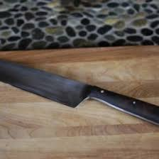 carbon steel kitchen knives 203 best images about carbon steel chef knives vintage kitchen