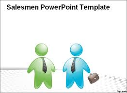 sales training template powerpoint best powerpoint templates for