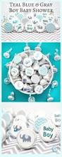 794 best baby shower images on pinterest baby showers baby