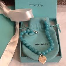 beads bracelet tiffany images 6 off tiffany co jewelry tiffany co amazonite bead jpg
