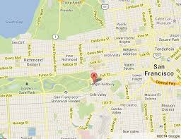 Union Square San Francisco Map by 20 Off Online Discount U003d U003d U003e Bike Rental San Francisco