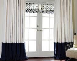 custom design curtains custom window curtains shower curtains by kirtamcustomcurtains