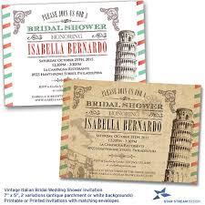 templates destination wedding reception back home invitations