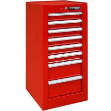 tool chests u0026 roll cabinets tradetools tradetools get it