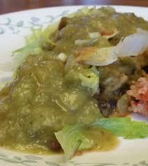 fat free green enchilada sauce brand new vegan