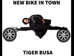 Trolled Meme - tiger shroff trolled tiger shroff funny memes tiger shroff