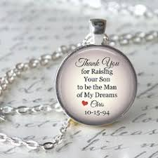 Wedding Keepsake Gifts Wedding Keepsake Gift For Mom Mother Of By 4cscustomcreations