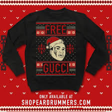 gucci mane sweater gucci mane on all i want for https t co