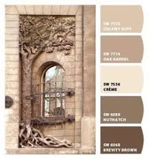 sherwin williams foothills house exterior pinterest exterior