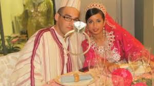mariage arabe tradition du mariage arabe photo de mariage en 2017