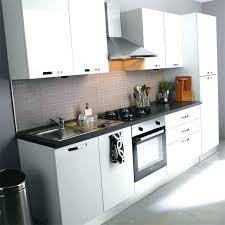 modele cuisine blanc laqué cuisine moderne blanc laquac modele cuisine blanc laque modele