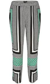 27 best isa couture sporty images on pinterest sporty