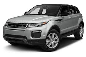 land rover black 2016 2016 land rover range rover evoque information