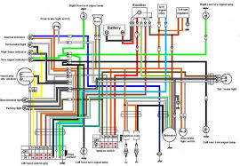 2013 zx6r wiring diagram diagram wiring diagrams for diy car repairs