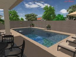 my turn pool build hoa houses tile phoenix area arizona